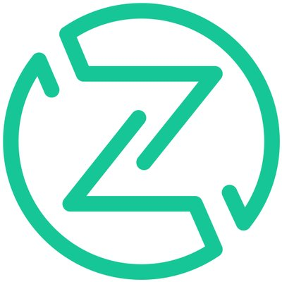 Zadon Technology, since its inception in January 2015, has been rendering complete software development and web application development solutions to online businesses of all sorts. Zadon Technology are a Sikar (Rajasthan) based company backed by a team of more than 15 professionals who have the expertise to work on platforms such as PHP, Microsoft Technologies(ASP, ASP.Net), Open Source CMS (Wordpress, Joomla, Drupal, Magento, CS cart, etc.,), Apple iOS (iPhone, iPad), Android, Blackberry, Adobe Flash, Flex, Ajax and Facebook application development, to name a few.