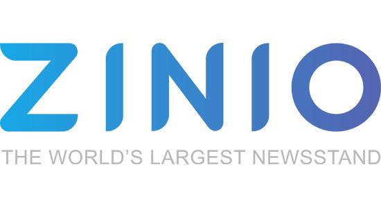 Zinio App Case Study
