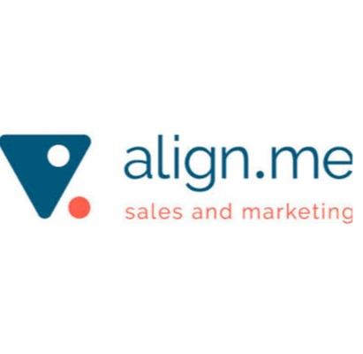 Globally align.me are known for their work helping companies to align Sales and Marketing by designing integrated, bought-into processes. align.me and their partners run amazing workshops to design the process and make use of Funnel Plan for building and communicating those processes and plans. In Australia, align.me are better known as the goto outsourced marketing partner for B2B businesses transitioning in their revenue from $2m to $20m. These are companies that are big enough to need 'proper' marketing, and small enough to not be able to build and manage it themselves. Their team of 20 marketers including strategy, digital, design, copy, web and data is 'just the ticket'.