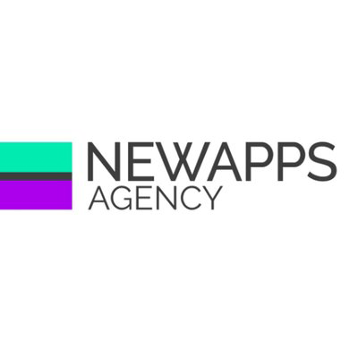 newApps Agency partners with business owners to develop and execute highly customized digital marketing programs focused on white hat SEO, content strategy, and local search optimization.Their no-nonsense approach as a digital marketing and SEO agency delivers results - whether you are just getting started with SEO or ready to take your digital marketing campaign to the next level. newApps Agency is the go-to authority for anything related to SEO and digital marketing. They provide cutting-edge solutions that produce a massive increase in leads, prospects and clients.