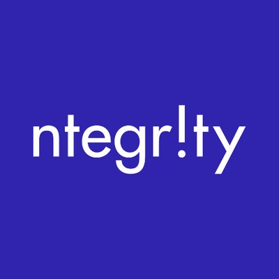 ntegrity believe in giving brands, big and small, everything they need to be successful in digital. ntegrityis here to empower, not to take over. Whether it's analyzing current performance, creating a strategy to make it better, or providing tools and training for staff, ntegrity has the expertise and experience to make brands work online.Founded by Richenda Vermeulen, the growing ntegrity team draws on professionals from around the world. Their passion is digital, and their staff has experience at the top brands around the world. ntegrity don't sell theory or abstract ideas. ntegrity implement solutions that have worked for them.
