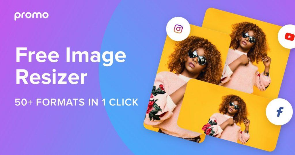 Promo Image Re-sizer Tool 1 | Digital Marketing Community