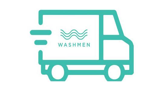 washmen-image