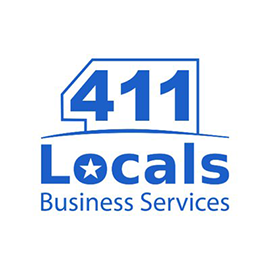 411 Locals is a full-service online advertising company specializing in search engine optimization, web design, online mobile marketing and quality content.