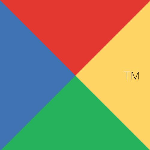 Google AdWords for PrestaShop