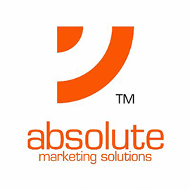 Absolute Mobile Solutions is a Web and Mobile Development agency In Tamba