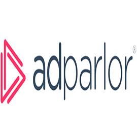 AdParlor offers best-in-class digital media buying, creative services and audit services for brands. AdParlor's combination of smart, creative people and proprietary technology uncovers valuable insights, leading to smarter, higher performing creative. Their unique approach to creative results in as many iterations (they're talking 100s of thousands) of static images and video as needed to best support a people-based marketing strategy for their clients.