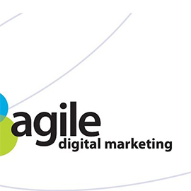 Agile Digital Marketing Agency applies its expertise to achieve high search engine rankings, drive leads, build referrals and increase sales.