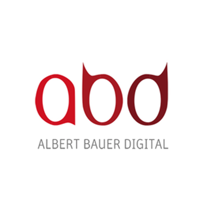 Albert Bauer Digital is an internet agency in Hamburg. Founded in 2010. The most beautiful website is worthless if it is not found. Albert Bauer Digital takes care of this via two steps: With on-page optimization, they make your website an open, easy-to-read book for all search engines and emphasize all the important keywords as with a marker. And with off-page optimization, Albert Bauer Digital give your website the relevance it needs to search engines - by linking it to other relevant websites, blogs, and directories.  Albert Bauer Digital creates outstanding websites, web applications, and e-commerce tools. Creativity is their main focus, as well as the development of intelligent technical solutions, which are convincing because of their high level of user-friendliness