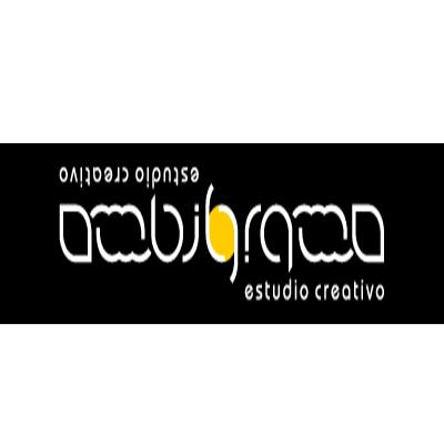 Ambigrama estudio creativo specializes in web design, corporate identity and graphic design. Past work includes Ydeco, Berevëre and Karralli.At Ambigrama creative studio, they take care of the design of your website, your corporate identity and the graphic design you need.