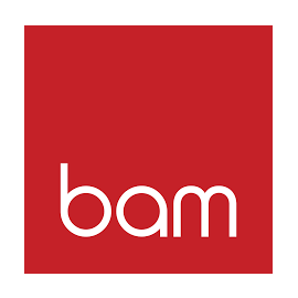 BAM Strategy partners with a diverse set of clients and an empowered team of employees to deliver innovative digital marketing solutions with a focus on accountability and excellence. BAM Strategy believe a clear brand strategy transforms the client and agency relationship into a partnership that unites them with consumers. BAM Strategy are veteran strategists, applying their proven knowledge and know how to create online experiences that turn consumers into brand loyalists. BAM Strategy is committed to engaging in positive impacts in their community and their industry.