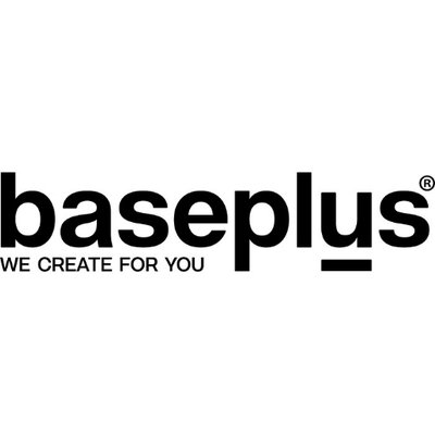 """The Baseplus DIGITAL MEDIA GmbH is a digital company of the first hour, has its headquarters in Viersen on the Lower Rhine, currently employs 13 people. For them, the """"digital transformation"""" is not a buzzword, but the lived everyday life. At the same time, the title is an excursion into their core competence and shows you what you can benefit from here."""