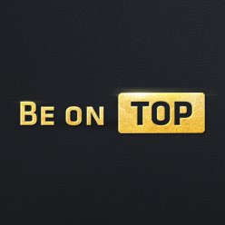 Beontop is an award-winning company and Google Partner in the UAE specializing in SEO (search engine optimization), Google AdWords management, social media marketing and other digital marketing services. Their professional team has years of experience and already helped to grow a lot of businesses. Every day their experts analyze the search engine's algorithms and understand which parameters are working. BeOnTop has own unique tools and software to get easy Expected Result.