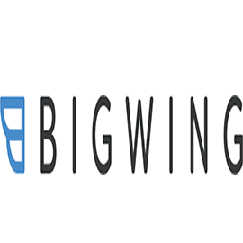 BigWing has become the largest, most trusted online marketing company in the state of Oklahoma servicing clients in 26 states, Mexico, Canada, Puerto Rico and The Philippines. BigWing is a full-service digital marketing agency offering web design and development, content marketing, organic SEO, paid search, retargeting, social media management and more. Their shared goal is your success. BigWing partner with you for online marketing, so you can focus on your business goals.
