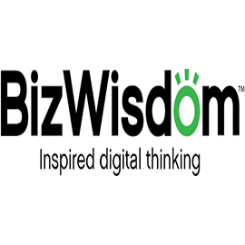 BizWisdom is a boutique digital marketing agency based in Melbourne Australia. Bizwisdom offers a fresh approach to digital media buying, Google Adwords management, and search engine optimization, combining slick brand execution with tightly managed, highly accountable campaigns that deliver ROI outcomes. Their clients are medium to large enterprises who require polished digital marketing solutions that grow their brand, while at the same time ensuring every dollar spent delivers a tangible result.