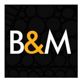Bo&Mitchi is a creative, website design and online marketing agency in Mumbai, India. Their services pan 3 verticals – custom development, digital marketing and consulting. All of this is done in-house. Bo&Mitchi is a team that has collectively sprouted out from some of the finest website designing and SEO companies in Mumbai. be it web design or mobile app development, SEO, social media or even maintenance, they cover all ends of the digital media. Their SEO experts focus on good quality traffic increasing your end objective – your bottom line. Bo&Mitchi could throw in words like website designing and development companies in Mumbai, India or one of the best SEO agencies in Mumbai to come up on top positions on search engines but hey, everything is fair in love.