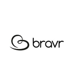 Bravr was founded in 2008 to help companies establish and expand their brands online. Bravr understands that the ultimate objective of your business is to drive sales and grow your reputation. Their high-touch and hands-on approach ensure that you get the best service within your budget.Their team of strategic thinkers and innovative designers work quickly and efficiently, within your budget. Bravr's experts have delivered outstanding results time and time again and can help you accomplish your goals.