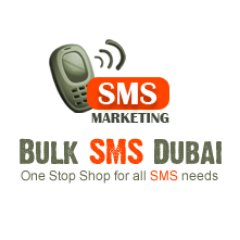 Bulk SMS Dubai is the prominent SMS service and databases provider of businesses as well as individuals for lead generation, communicating offers and updates and for other sales and marketing efforts. Bulk SMS Dubai owns the most comprehensive data in the industry, which drive global directory services and marketing campaigns. Bulk SMS Dubai helps businesses to identify new customers and grow their sales, providing information and services for direct marketing and sales growth.