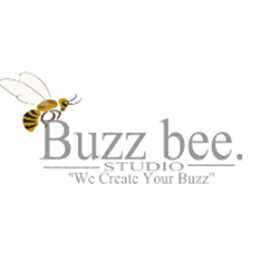 Buzz bee Studio is dedicated to providing their clients with results-oriented marketing, public relations, and total marketing support. Buzz Bee Studio is committed to providing services that benefit their clients. Their mission is to achieve the highest possible standards in all that they do. Their number one priority and commitment are therefore to offer, at all times, a world class service which enables their client and customers to increase their business and reach sales targets.