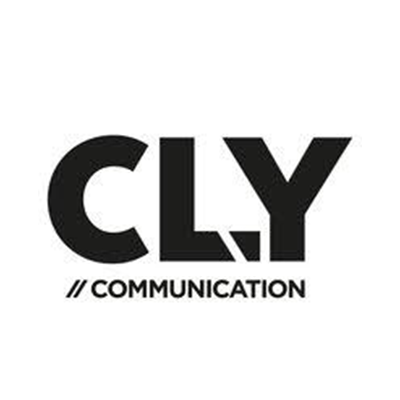 In 2009, Raffaele Castelli founded CLY COMMUNICATION with offices in Berlin and New York. The boutique agency focuses on creating Brand Experiences. With the help of their international network, the extensive know-how of their experienced team and close interlocking between our expertise, CLY COMMUNICATION offer comprehensive service and pinpoint support. CLY COMMUNICATION consults premium clients from the luxury, beauty, lifestyle and culture industries.