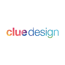 Clue Design is a leading Perth-based digital agency, focused on integrating a range of digital services and Mintox® software products to create bespoke digital solutions for their clients. Clue Design is committed to seeing your company reach its full potential online. Cutting edge design, clever software and targeted marketing have seen them create more than 600 web and mobile solutions, helping organizations across Australia-and the world-succeed.