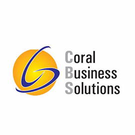 Headquartered in the United Arab Emirates, Coral Business Solutions is a leading supplier of ERP based business software solution and business services to customers across the Middle East and India. At CBS, they live and breathe business every day. Through their people, business software, services and their partners, they are passionate about helping businesses of all sizes to achieve their ambitions by helping them to overcome the day-to-day business challenges, so that they can do the business the way they want to. Today, CBS has emerged as the leading and most reliable Enterprise Business software and Services provider in the Middle East. CBS delivers a comprehensive, simplified and User-friendly solution with an emphasis on optimizing business processes, quicker implementation and providing continuous and Quality Support to empower organizations to optimize operations and maximize profits.