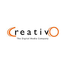 Creativo is online marketing and developing agency. Creativo is a true Digital Media Company engaging in all Internet-related disciplines. At its core, Creativo still designs and develop web sites pc, tablet and mobile versions, which are goal oriented and build with the latest technology. Using SEO intelligence and modern e-Marketing tools Creativo are assisting companies to reach their qualitative and quantitative Internet targets. Unique to Creativo is its web site management.