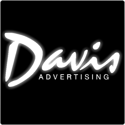 """Davis Advertising is one of the largest independent agencies in New England. Davis Advertising offers a wide array of in-house services includingstrategic branding, website design and marketing, full in-house TV, video, and radio production, graphic design, social media strategy, copywriting, public relations and media buying. Davis has consistently been named the area's number one agency under the """"Top Advertising and PR Firms"""" category in the annual Book of Lists published by the Worcester Business Journal."""