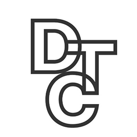 Digital Third Coast is a Chicago-based digital marketing agency. Founded in 2007, Digital Third Coast hasgrown both their team and client base over the years alongside the ever-changing landscape of digital marketing to provide a full-funnel marketing solution. Digital Third Coast specializes in search engine optimization (SEO), pay per click (PPC) and inbound marketing. Their clients rely on them for both their technical and creative expertise to promote their products and services to their target audience across a variety of channels. From analytically driven, mass appeal content to compelling ad copy, their services are customized based on each client's unique needs.