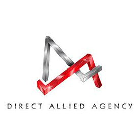 Direct Allied Agency is a full-service marketing and branding agency in Oklahoma specializing in website design and SEO, online marketing and advertising along with business branding and logo design. Direct Allied Agency gets businesses ranked online using modern SEO best practices and stunning website design. Their credo is to provide big city agency quality work at small-town prices. Direct Allied Agency has years of experience in multiple markets and verticals to create a difference-making online presence that will be cemented in Google and search engines for years to come. Direct Allied Agency can help brand your business with logo design and marketing, all bundled into a budget-friendly package.