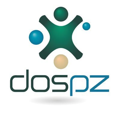 DosPZ firmly believes in digital marketing as a means of creating wealth for small and medium businesses.The experiences obtained through their clients give them the reason. With good planning and the generation of the appropriate tools.The preparation of their consultants and their developers is essential to be able to give a product up to the expectations of the market, so they do not hesitate to invest in training and preparation for all those who form DospPZ.