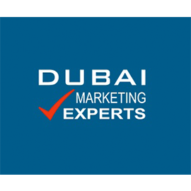 Dubai Online Marketing Experts is one of the top online marketing companies in Dubai and the Middle East! Dubai Marketing Experts help business to have more visibility online with more leads and sales for their business by a custom and targeted online branding strategy and design. Dubai Marketing Experts have a great team of online marketing experts in SEO, which will guarantee you excellent results for a competitive price.
