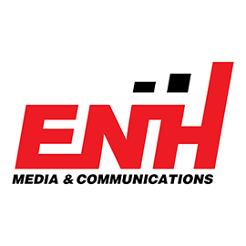 ENH Media and Communication - A reputed digital agency in Dubai. At ENH they can help plan and execute your digital marketing strategy that can generate more leads, grow your business and reputation. Web strategy and development, Search Engine Optimisation, Search Engine Marketing, Social media strategy and management, Digital Advertising, Content creation, Video production and professional photography – they cover all facets of digital communication.