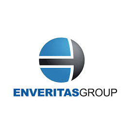 EVG is a little global giant with headquarters in the US, the UK and Singapore. Their strategists, content experts and linguists work in more than 70 countries and 350 cities, covering 35 languages.At EnVeritas Group, they believe that great content builds trust and converts customers. EnVeritas specialize in strategic content creation and distribution to help you acquire new customers.Rooted in the art of storytelling and anchored by data, our customized digital content is on brand and targeted to your audience. EnVeritas create strategic content for locals by locals, and they offer large-scale, multilingual solutions at a speed that sets them apart.