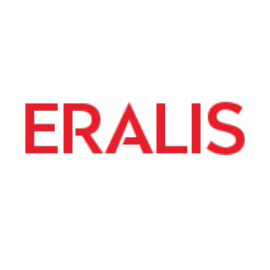 Eralis is an e-commerce digital marketing agency, headquartered in Leeds, Yorkshire. Eralis provide tailored and data-driven digital marketing solutions delivered via SEO, PPC, CRO, Customer Insight, Email, Content and Social Media campaigns. Specializing in e-commerce, Eralis work with national and international organizations in a wide variety of industries, such as Financial Services, Manufacturing, Retail, Education, Automotive, Sports and more.