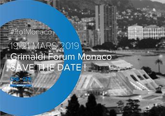 One-To-One Retail E-Commerce Monaco 2019