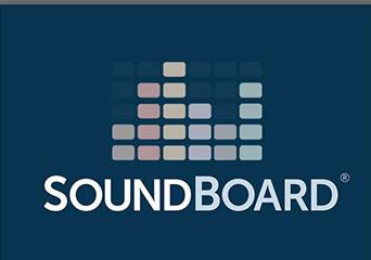 SoundBoard Marketing Conference Athens 2019