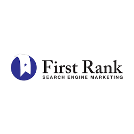 First Rank is a digital marketing agency in Canada. Their services are based around increasing the number of visitors to your website and increasing the conversion rate of your website, so in short, increasing your sales. Not all of their services are for all businesses, but you don't need to figure it out on your own. The purpose of First Rank is to help businesses generate leads from their websites. First Rank put a focus on SEO because they believe it is one of the most cost-effective and highest converting forms of traffic generation, however, traffic alone is not enough on its own to grow your business. SEO should be combined with conversion optimization, email marketing and retargeting to maximize the ROI of your advertising dollars.