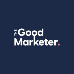 The Good Marketer is the best digital marketing agency in London UK