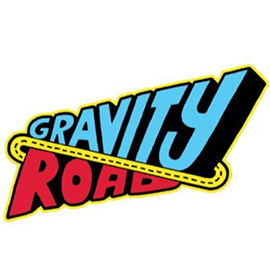 Gravity Road seeks to be clever with content strategically, creatively, and commercially. Gravity Road are a young creative company with significant experience already working with some of the world's best brands. Gravity Road understand the strategic and commercial value of content in driving effective communications that will grow your business.