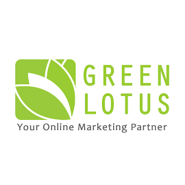 Green Lotus is a Proud Canadian Provider of Top Quality SEO Tools, Social Media Management and Search Engine Marketing Services For 2,000 Plus Canadian and International Companies. Green Lotus is dedicated to providing businesses with effective online marketing strategies and lead generation solutions. With a focus on optimizing the number and quality of online leads, Green Lotus goes the extra mile to consult, create, and implement the most appropriate online marketing strategies based on business needs.
