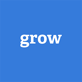 Grow is an award-winning Digital Agency specialising in deploying psychologically optimised digital marketing solutions that generate high ROI for its clients. Grow have a proven track record for success and a strong reputation for Western work ethics and consistently high-quality output. Grow have a respectable list of big brands that they work with on a regular basis. Their holistic approach yields a measurable increase in revenue for the vast majority of their clients.