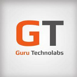 Guru Technolabs is a leading software development agency which has been serving for 6+ years with numerous happy clients. Guru Technolabs provide services in the field of Website & Mobile apps development, eCommerce solutions, Automated system development, CRM solutions, Enterprise level system development, Digital marketing solutions and solutions in trending technologies like AR, VR, iBeacon, and IoT. Guru Technolabs is having a team of skilled developers who believe in the power of change, innovation and creativity to transform the world.