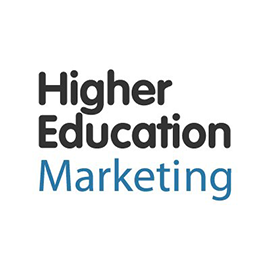 Higher Education Marketing offers Internet marketing services for schools, universities, and community colleges around the world. With a focus on search engine optimization (SEO), pay per click marketing, social media marketing and google analytics, HEM's expertise can greatly improve the return on investment (ROI) of your internet marketing strategy and increase your education lead generation.