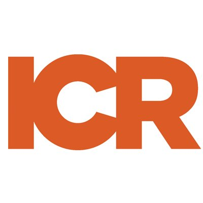 ICR partners with companies to develop and execute strategic communications programs that achieve business goals, build credibility, and enhance the long-term value of the enterprise. Founded in 1998 by former sell-side analysts Tom Ryan, Chad Jacobs, and attorney John Flanagan, ICR offers unrivaled experience, insight, and access into the investor and corporate stakeholder communities.