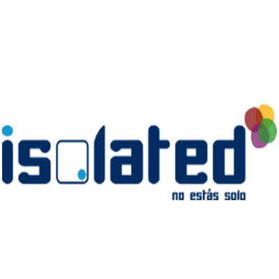 ISolated is a digital agency that provides competitive solutions for SEO & SEM, social media marketing, and web analytics. ISolated is made up of a strong senior management team well-versed in the world of marketing and communication. Their portfolio includes companies like Flex, EURO 6000, Míele, OKI, Gala Sanitaryware, Cool Corner, Polaris, EOI, and Cryo Cord.