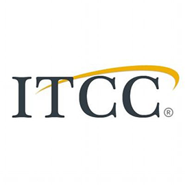 At ITCC they are driven by turning Small Ideas into Big Brands of the digital space. Young and fast-paced, with their compelling expertise across digital marketing, strategy, and implementation, ITCC is rapidly garnering the reputation of Melbourne's leading game-changing digital agency.In the competitive digital landscape, their astute online marketing strategies give you a competitive advantage. Be it website, social media marketing, SEO content creation or software product innovation; As a digital marketing and advertising agency based in Melbourne, ITCC design advanced digital solutions for all your online marketing needs.
