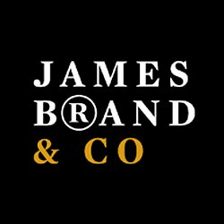 James Brand & Co is a creative agency based in Barcelona, among their services they offer advertising, digital marketing andsocial media.There was a dream once. The dream of setting up the most unprecedented creative agency of all time. They call that dream James Brand.