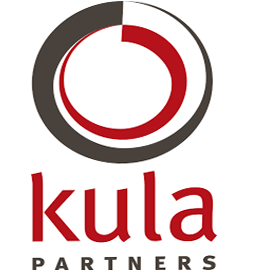 At Kula Partners, they have launched more than 200 websites and inbound marketing strategies over the past dozen years. Every step along the way, their objective has been to help their clients sell more. Sell more products. Sell more services. Sell more ideas. Their analysis has shown that these strategies are found at the intersection of three disciplines: inbound marketing, conversion rate optimization, and web design and development.
