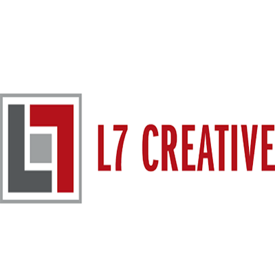 L7 Creative is the first digital agency to define and apply the principles of Digital Brand Engagement. Since 2001 L7 Creative has been growing powerful brands by integrating creative strategies with online technologies through its proven and proprietary process, the L7 Revenue Machine™. For over a decade L7 Creative has been applying its proprietary method to reinvent, grow and connect brands with their audience. Inspired by the pulse of today, L7 Creative shapes the brands that will own tomorrow.